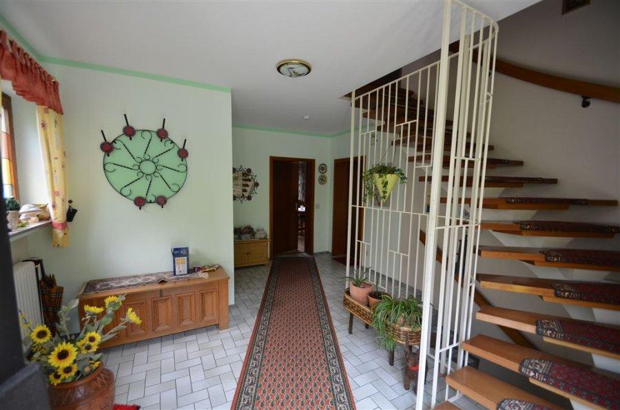 haus kaufen 6 zimmer 140 m² losheim foto 4