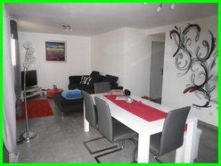 Maison jumelée à vendre F4 à Wittenheim - Réf. 5032159