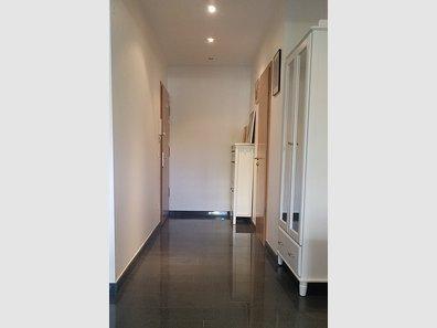 Wohnung zur Miete 2 Zimmer in Luxembourg-Kirchberg - Ref. 6805727