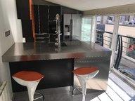Appartement à vendre F2 à Remiremont - Réf. 6416607