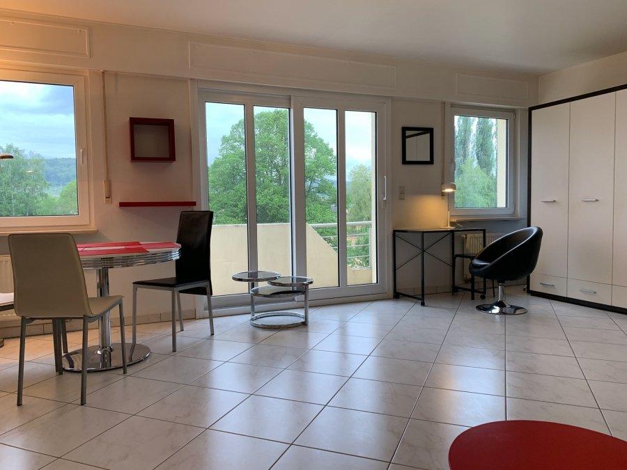 Studio à louer à Heisdorf