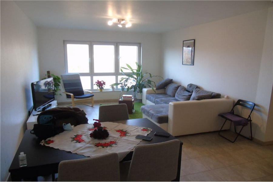 acheter appartement 1 chambre 63 m² pétange photo 3