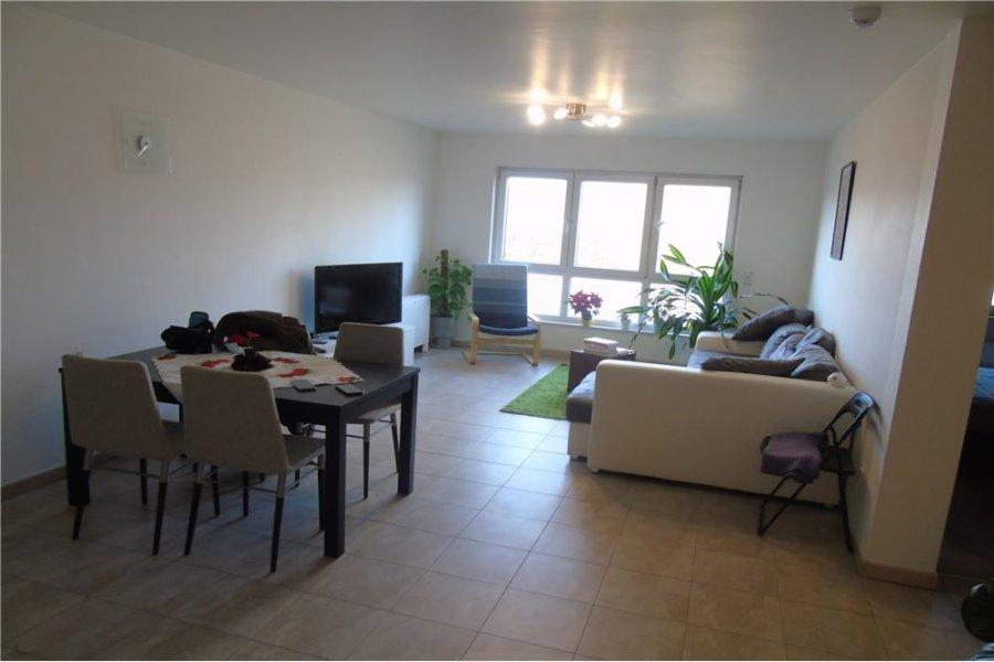 acheter appartement 1 chambre 63 m² pétange photo 1