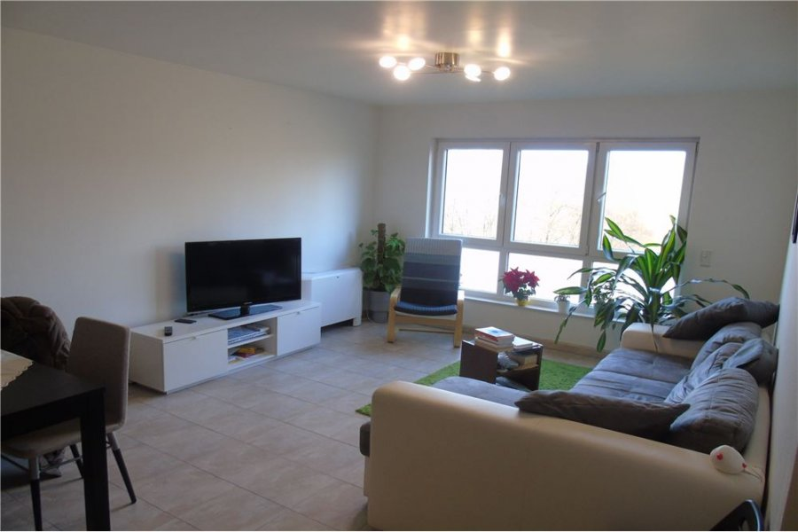 acheter appartement 1 chambre 63 m² pétange photo 2
