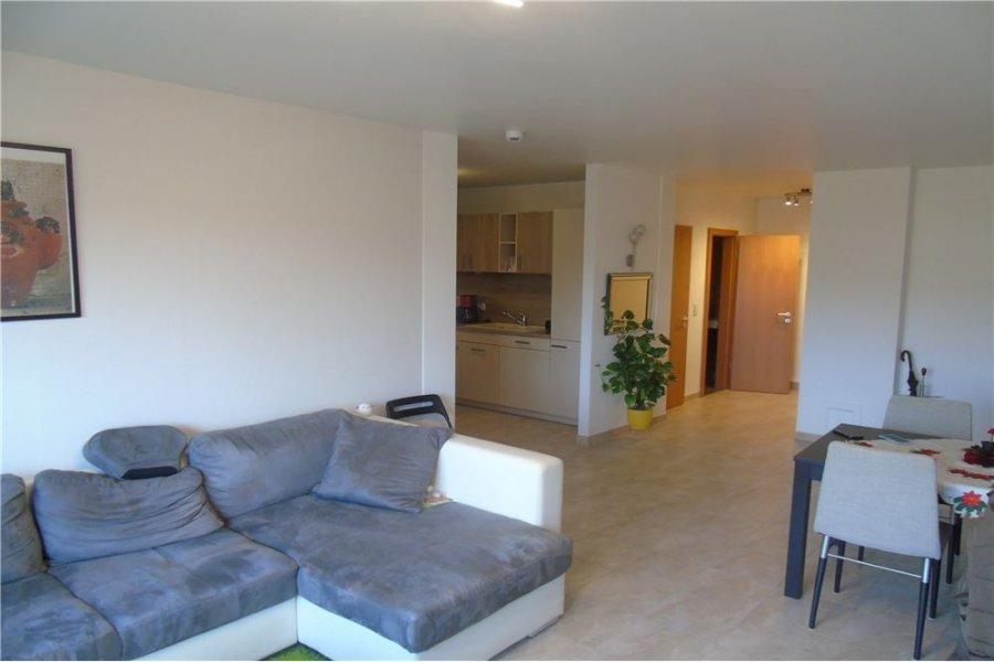 acheter appartement 1 chambre 63 m² pétange photo 5
