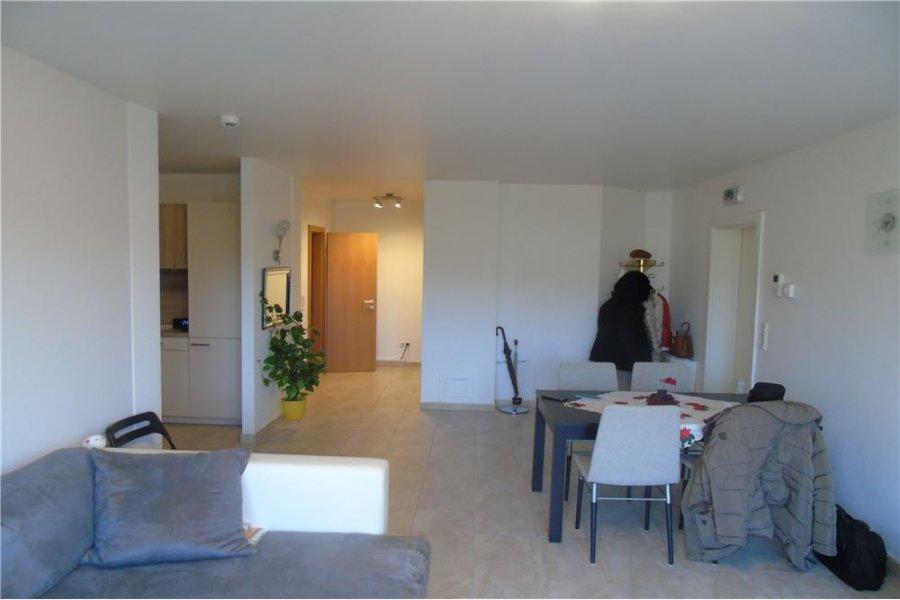 acheter appartement 1 chambre 63 m² pétange photo 4