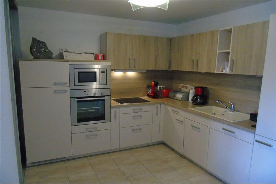 acheter appartement 1 chambre 63 m² pétange photo 6
