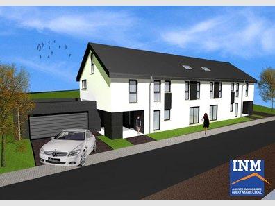 Maison jumelée à vendre 3 Chambres à Schoenfels - Réf. 5704159