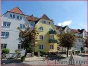 Wohnung zur Miete 2 Zimmer in Güstrow - Ref. 4983263