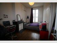 Appartement à louer F3 à Metz - Réf. 6433247