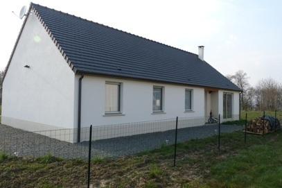 acheter maison 7 pièces 110 m² pontchâteau photo 2