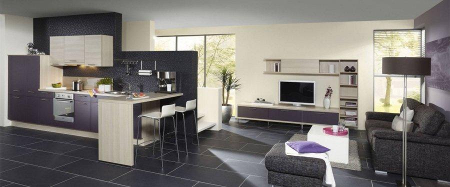 acheter maison 7 pièces 110 m² pontchâteau photo 1