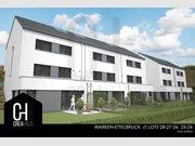 Detached house for sale 4 bedrooms in Warken - Ref. 4667871