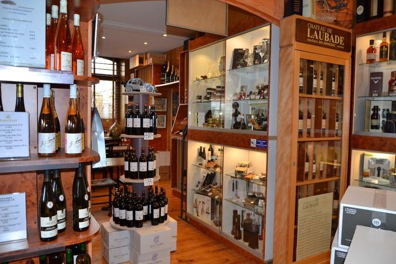 acheter fond de commerce 6 pièces 300 m² saint-nicolas-de-port photo 1