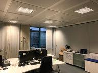 Bureau à louer à Luxembourg-Kirchberg - Réf. 6318559