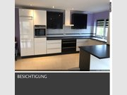 Wohnung zur Miete 4 Zimmer in Schweich - Ref. 4487647