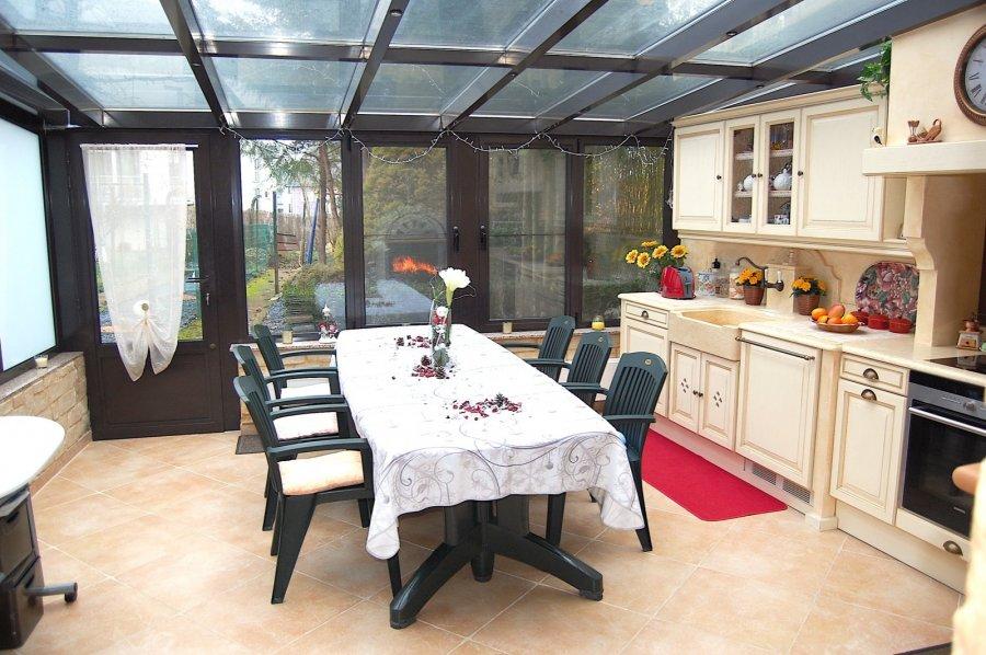 acheter maison 5 chambres 180 m² mamer photo 2