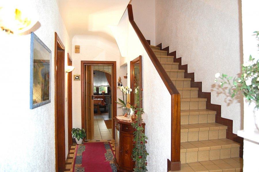 acheter maison 5 chambres 180 m² mamer photo 4