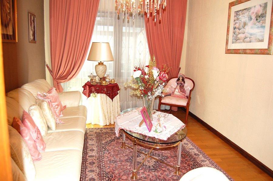 acheter maison 5 chambres 180 m² mamer photo 5