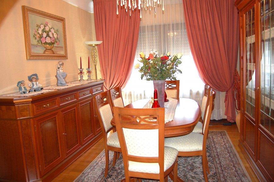 acheter maison 5 chambres 180 m² mamer photo 6