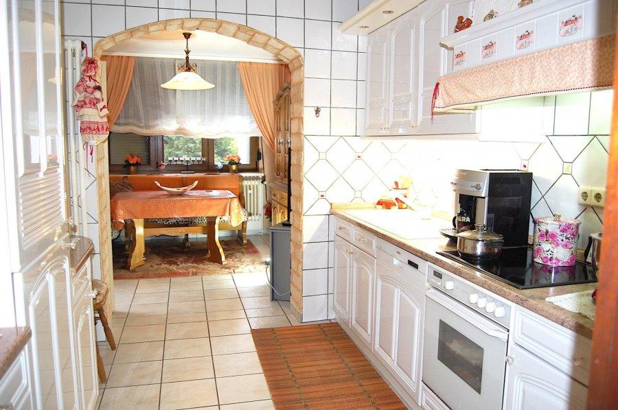 acheter maison 5 chambres 180 m² mamer photo 7