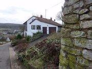 Freistehendes Einfamilienhaus zum Kauf 7 Zimmer in Rehlingen-Siersburg - Ref. 4968125