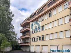 Apartment for sale 2 bedrooms in Howald - Ref. 6552031