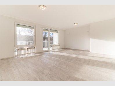 Appartement à vendre 2 Chambres à Luxembourg-Dommeldange - Réf. 6158815