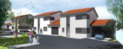 acheter maison 6 pièces 137 m² thionville photo 4