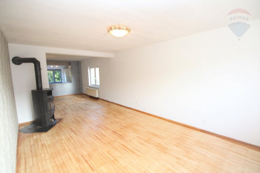 doppelhaushälfte mieten 5 zimmer 120 m² rehlingen-siersburg foto 7