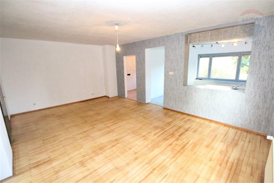 doppelhaushälfte mieten 5 zimmer 120 m² rehlingen-siersburg foto 6
