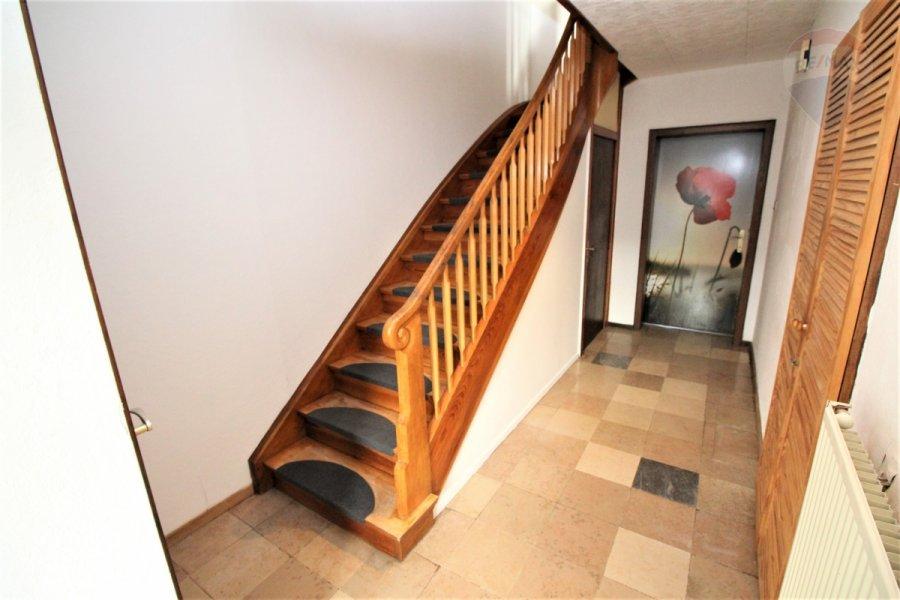 doppelhaushälfte mieten 5 zimmer 120 m² rehlingen-siersburg foto 4