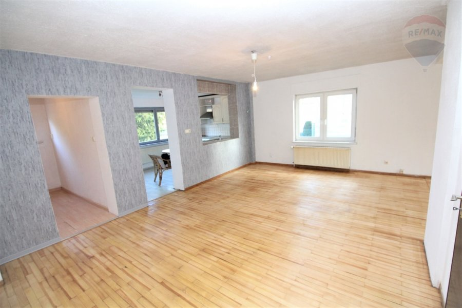 doppelhaushälfte mieten 5 zimmer 120 m² rehlingen-siersburg foto 5