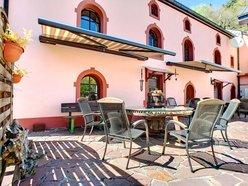 Maison individuelle à vendre 4 Chambres à Maulusmühle (Weiswampach) - Réf. 5978847