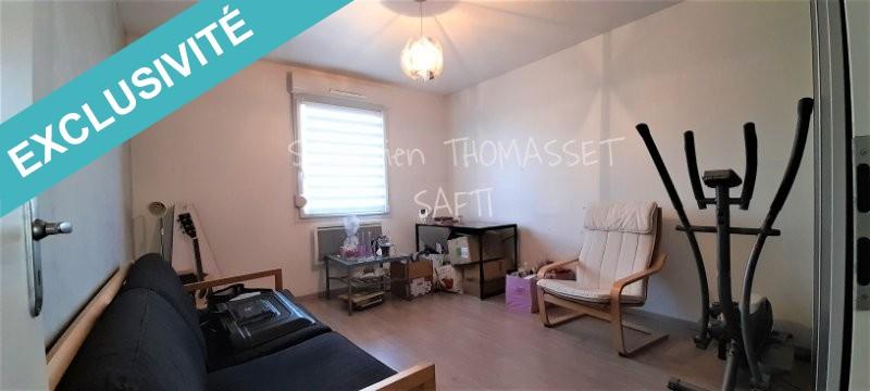acheter maison 4 pièces 100 m² volstroff photo 5