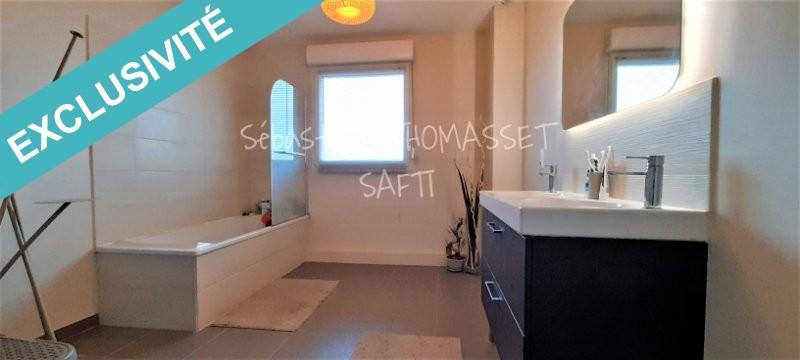 acheter maison 4 pièces 100 m² volstroff photo 6