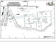 Terrain constructible à vendre à Art-sur-Meurthe - Réf. 5200607