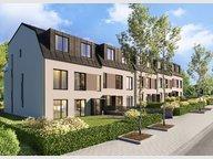 Duplex à vendre 4 Chambres à Dudelange - Réf. 5794527