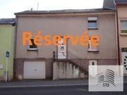 Maison à vendre 2 Chambres à Dudelange - Réf. 6126303