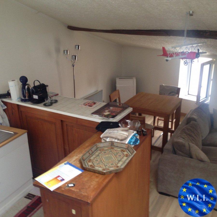 acheter appartement 2 pièces 43 m² toul photo 1