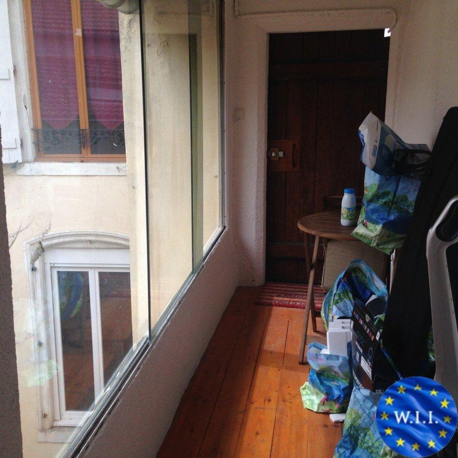 acheter appartement 2 pièces 43 m² toul photo 4