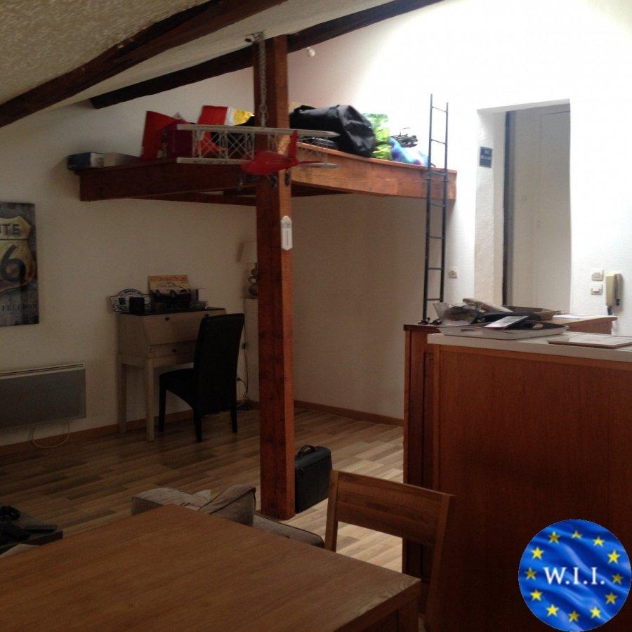 acheter appartement 2 pièces 43 m² toul photo 6