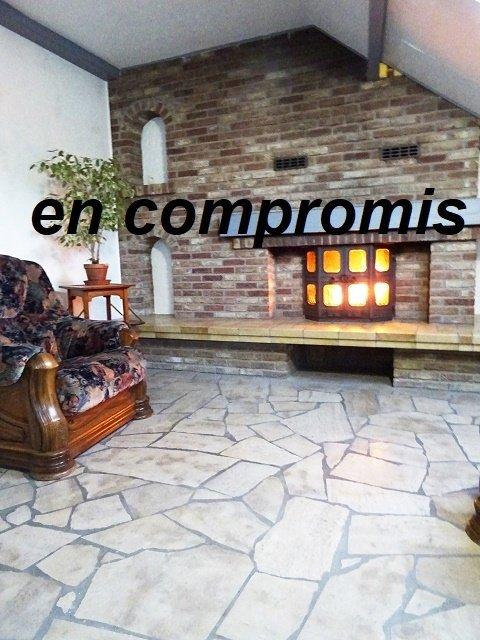 apartment for buy 4 rooms 80 m² sierck-les-bains photo 1