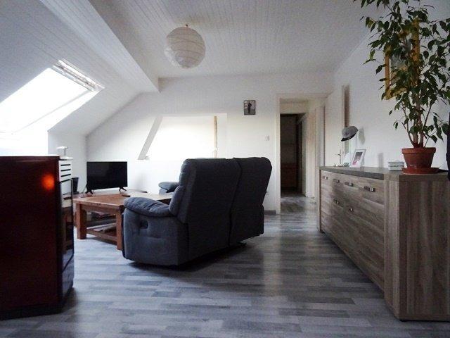 apartment for buy 4 rooms 80 m² sierck-les-bains photo 3