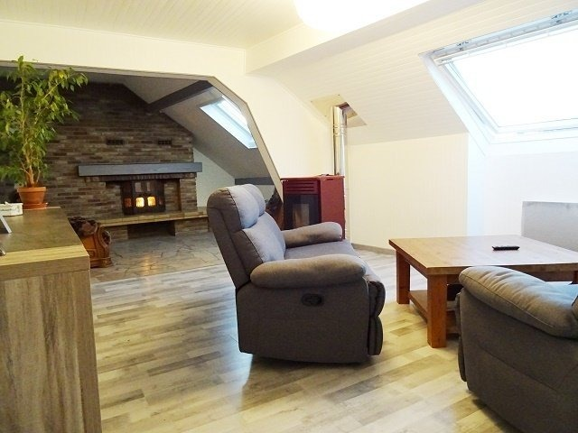 apartment for buy 4 rooms 80 m² sierck-les-bains photo 4