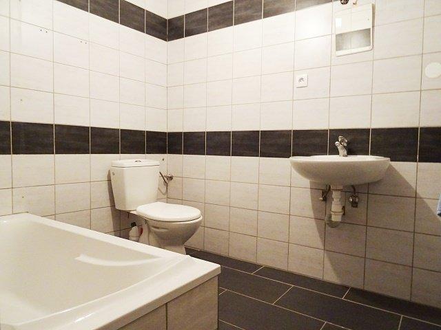 apartment for buy 4 rooms 80 m² sierck-les-bains photo 5