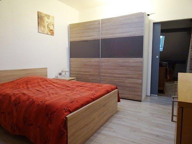 apartment for buy 4 rooms 80 m² sierck-les-bains photo 6