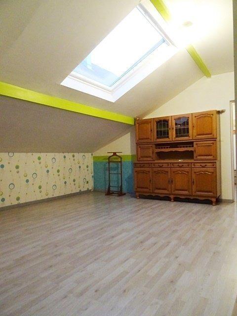 apartment for buy 4 rooms 80 m² sierck-les-bains photo 7