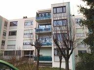 Appartement à vendre F1 à Jarville-la-Malgrange - Réf. 5085919
