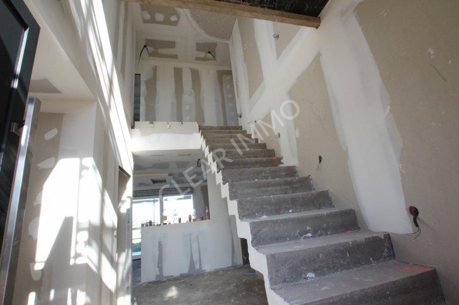acheter maison 5 pièces 135 m² metz photo 4